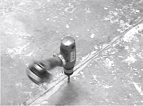 20141209202040-drill1