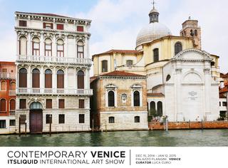 20141210110017-contemporary_venice_006