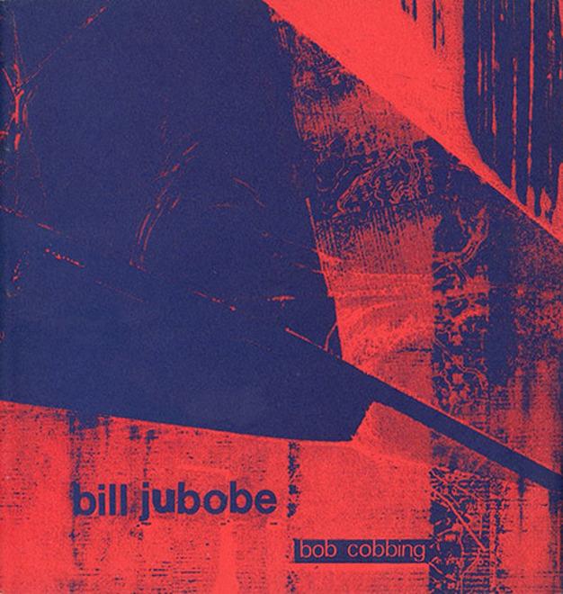 20141210141015-20141210121434-bill_jubobe_front_cover_crop_sm