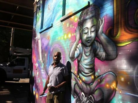 20141210212202-redeye-wicker-park-art-has-graffiti-roots20131-001