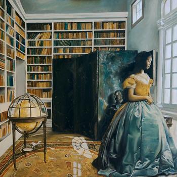 2005_la_bibliotheque