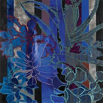 20141211153219-blue_succulents_kus_05129