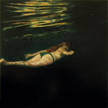 20141211154205-dark_water_swim_2