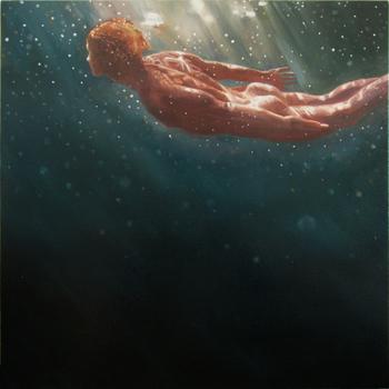 20141211155221-dark_water_swim_4