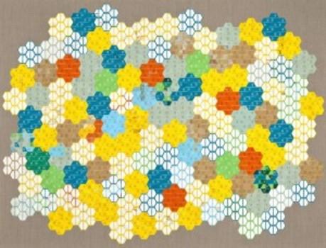 20141211164351-larson_american_bloom_web-300x0