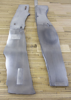20150213163548-ls_aluminum