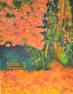 20141212024423-fall_colors
