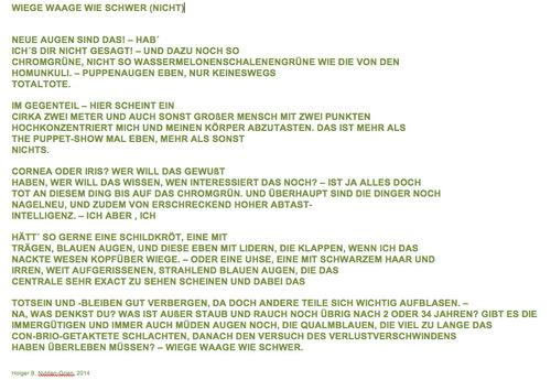 20141212121830-wiegewaagewieschwer_text