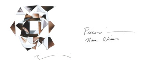 20141213203915-olivas_postcard