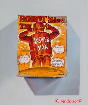 20141213221630-robot_sam_by_k_henderson