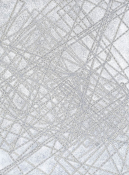 20141214004253-fog_belt72