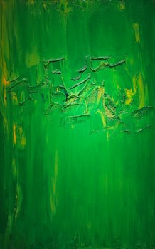 20141214191428-alexander_percy__the_mistery_of_a_life_in_green___oil_on_canvas___32_x_48___2011