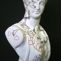 20141215200422-msm-sculp1-3