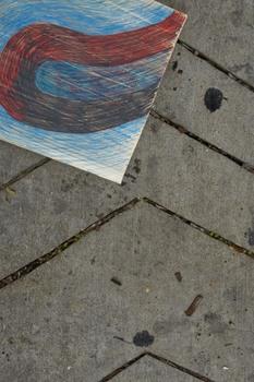 20141215221306-drawing_mitigation_02