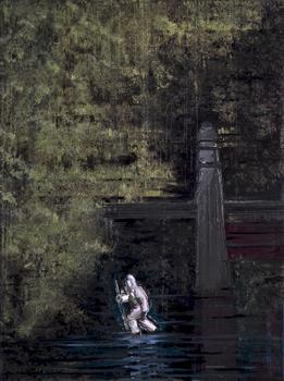 20141216181903-river_guardian