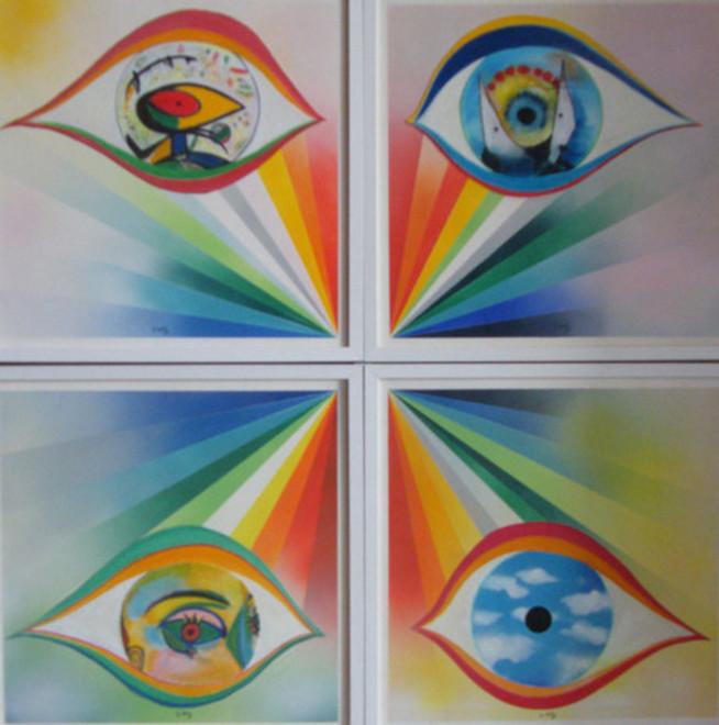 20141217162050-actis_eyes