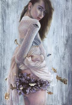 20141217233456-kari_lise_alexander_fauna_flora_original_art