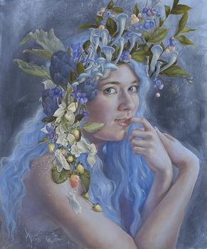 20141217234325-kari_lise_alexander_blueberry_spicehead