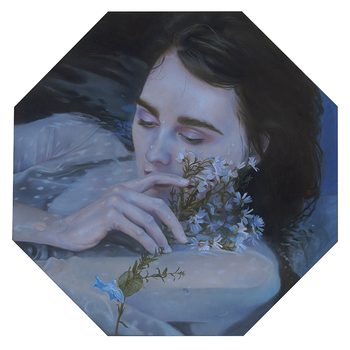 20141217235849-kari_lise_alexander_what_once_was_original_art
