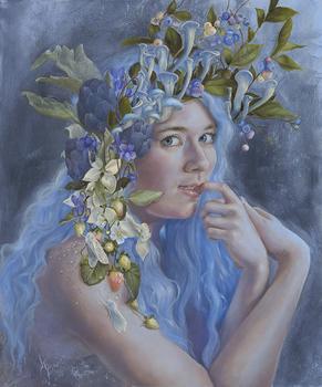 20141217235913-kari_lise_alexander_blueberry_spicehead