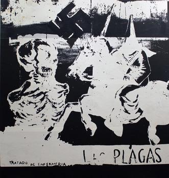 20150107161938-las_plagas_78x72