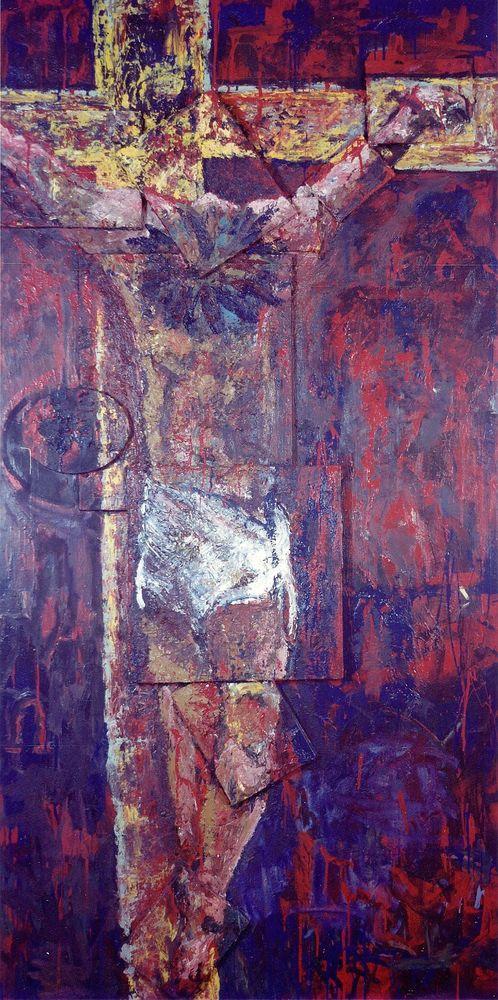 20141222015732-crucifixion