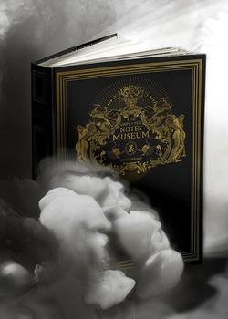 20141222173148-loris_book