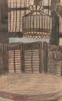 20141222230220-dining_room