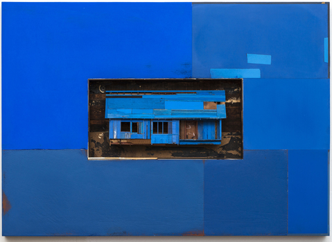 20141223231230-sedivy_blue_sm