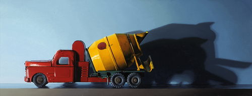 20141223231234-beck_productplacement_oiloncanvas_17x47_sm