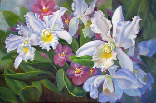20141224165110-lam_linda_whiteorchids1