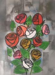 20141226104637-ascenus_roses1