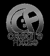 20141227143438-cf_logo_png31