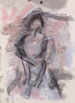20141227191642-greece__18x24__soft_pastel_on_archival_paper_