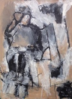 20141227191713-meta__2___36x48__acrylic_on_stretched_canvas_