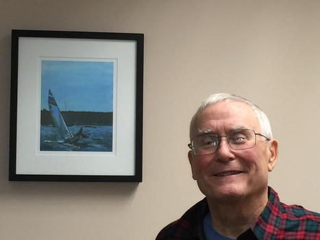 20141229235239-tom_with_fiona_skippering_a_420_painting_dec_2014_pt_office
