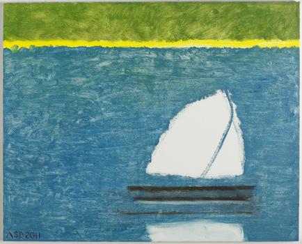 20141230000237-sailboat