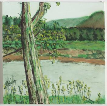 20141230000245-deerfield_river