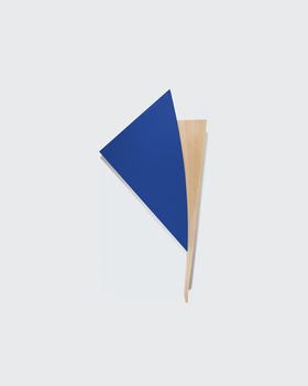 20141230154957-delap-1992-blueybluey-vertical