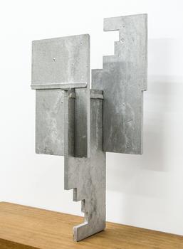 20141230193326-srinivas-surti_aluminium_cast_construction