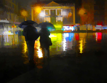 20141230212556-100sheila_smith-two_umbrellas-union_square