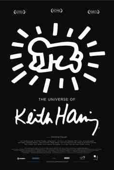 20141230214302-keith_haring_poster