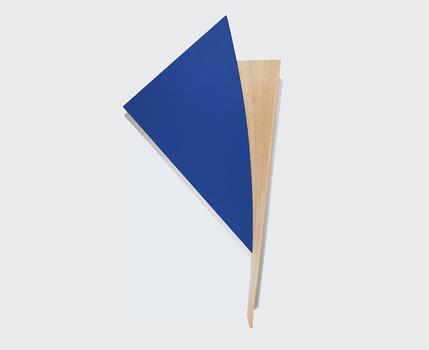 20150102221258-tony-delap_un