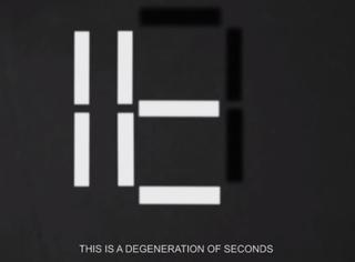 20150103074738-wb-seconds