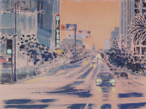 20150103085204-copyright___g_summer__wilshire_and_western__30inx40in_oil_on_canvas