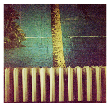 20150105165813-tropicnan_404_somos_kunsthaus-_owen-mccann