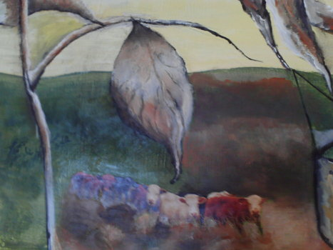 Paint_179