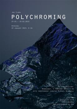 20150106190239-polychroming