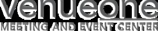 20150108171948-logo