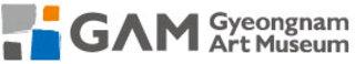 20150108173723-logo